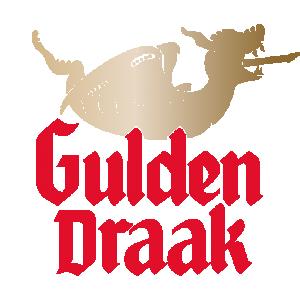 Logo Gulden Draak