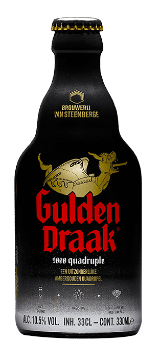 2018 guldendraak brewmaster 33cl 1