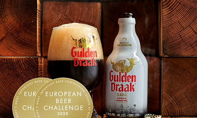 European Beer Challenge GD V1 HIGH RES 02